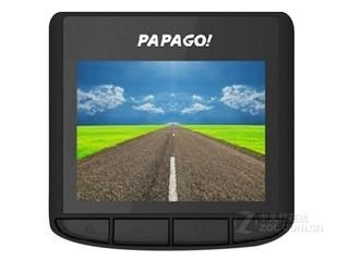 PaPaGO Gosafe 350mini