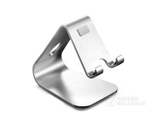 技光JK-D03铝合金数码支架