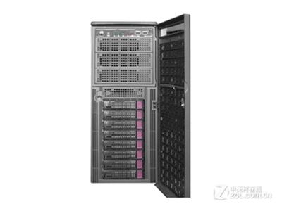 正睿ZI24S6-10998-TC4