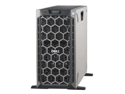 戴尔 PowerEdge T640 塔式服务器