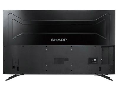 夏普LCD-70SU575A