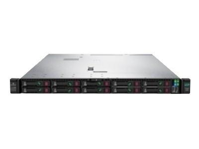 HP ProLiant DL360 Gen10(P01880-AA1)【官方认证采购渠道】 邓经理  电话:15810806775