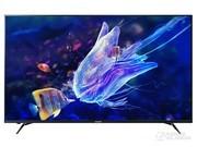 夏普 LCD-70SU675A