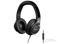 松下RP-HDE5M耳机 线控 音乐 游戏苏宁易购618年度盛会666元(包邮)