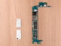 索尼Xperia XZ Premium(G8142/双4G)专业拆机5