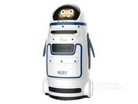进化者小胖机器人尊享版
