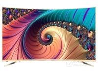 康佳LED65UC6液晶电视(65英寸 4K 曲面) 天猫5999元