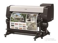 多功能大幅面打印机佳能TX-5400MFP大促