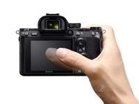 Sony/索尼A7 III(单机 ILCE-7M3 单电 M3) 天猫14499元