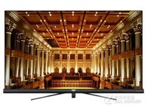 TCL 55C6