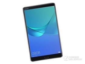 华为 MediaPad M5 8(4GB/32GB/WiFi版)