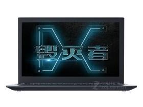 炫龙毁灭者DC锋刃(G4560/4GB/1TB)