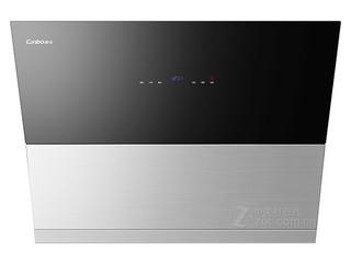康宝CXW-218-DJ730