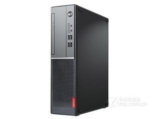 联想扬天M4000e(PLUS)(i7 7700/8GB/1TB/2G独显)