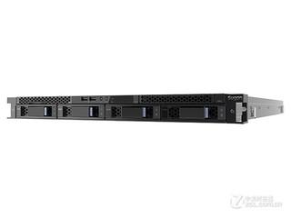 曙光I610-G30(Xeon 铜牌3104/16GB/1TB)