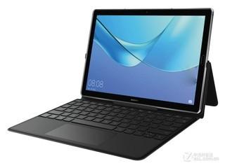 华为MediaPad M5 10 Pro(4GB/128GB/WiFi)