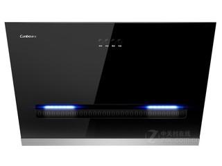 康宝CXW-220-AE96