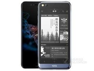 YotaPhone YOTA3(墨知版/全网通)