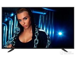 夏普LCD-60TX4100A
