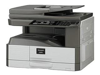夏普M2658NV