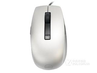 戴尔J661D有线游戏鼠标