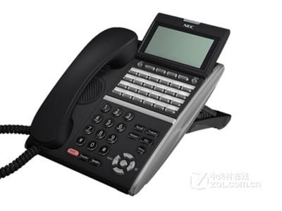 NEC SV9100(16外线,144分机)