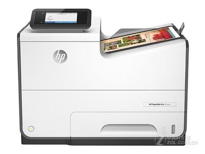 HP 552dw