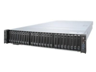 浪潮 NF5280M5