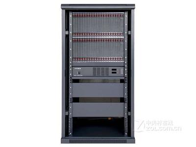 申瓯 SOC8000(32外线,272分机)