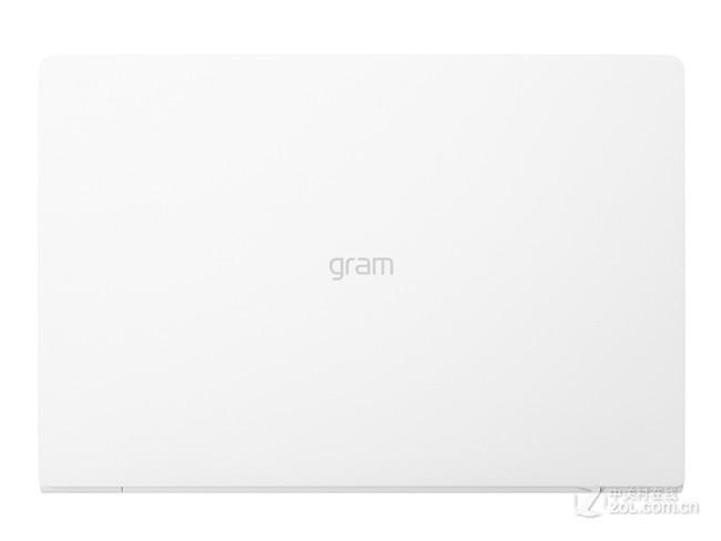 LG gram 2018
