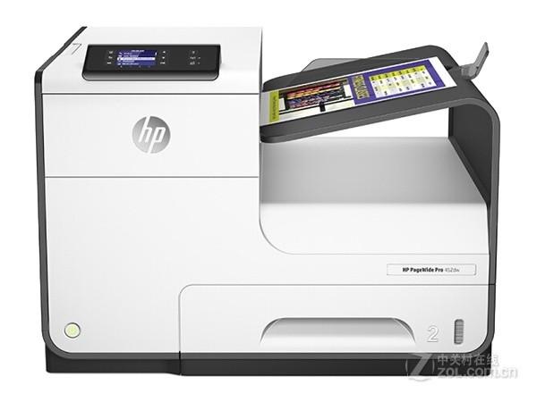 2021好用的自动双面打印机有哪些推荐?
