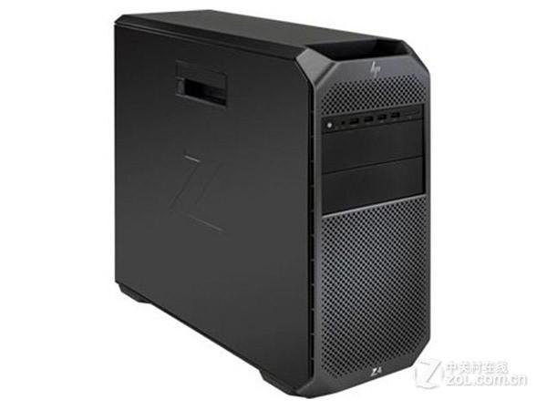 HP Z4 G4(1JP11AV-SC001)