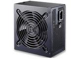 酷冷至尊战斧500(eXtreme Power Plus 500)