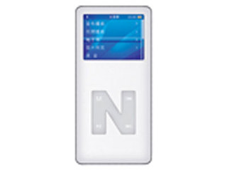 纽曼MOMO-X2(2GB)