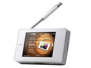 艾利和B20(1GB)