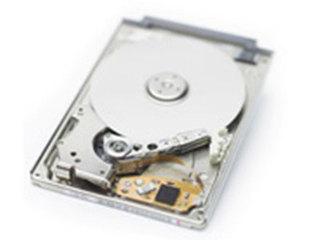 东芝1.8寸60GB 4200转 2MB (笔记本并/散)