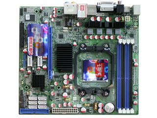 七彩虹C.M780G X5