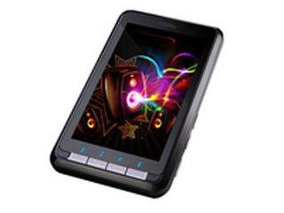 蓝魔RM965(2GB)