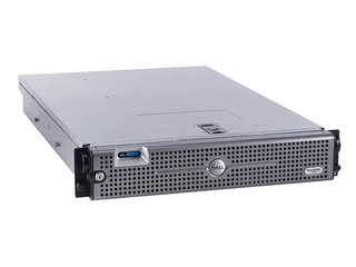 戴尔PowerEdge 2950 MLK(Xeon E5410/1GB/146GB)