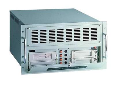 研华 IPC-622BP