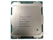 Intel Xeon E5-4650 v4