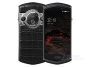 8848 钛金手机M4(鳄鱼皮版/全网通)