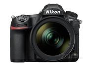 尼康 D850套机(16-35mm f/4G ED VR)添加店铺微信:18518774701,立减300.