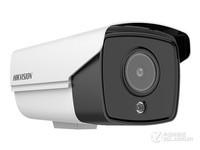 海康威视DS-2CD3T26WDA1-I网络摄像机