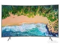 三星UA55MUF30Z电视(55英寸 4K) 天猫3499元