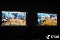 360 手机N7(6GB RAM/全网通)发布会回顾7