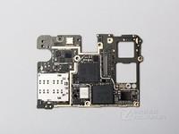 小米MIX 2s翡翠艺术版(8GB RAM/全网通)专业拆机4
