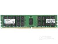 金士顿32GB DDR4 2133MHz(KVR21R15D4/32)