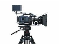 松下 AJ-HPX3700MC 数码摄像机南宁出售