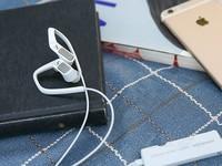 森海塞尔/Sennheiser AMBEO SMART HEADSET耳麦国美618购低价够满意2199元